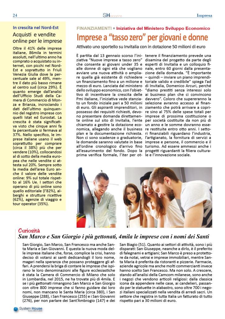 SH Magazine 12 - 24