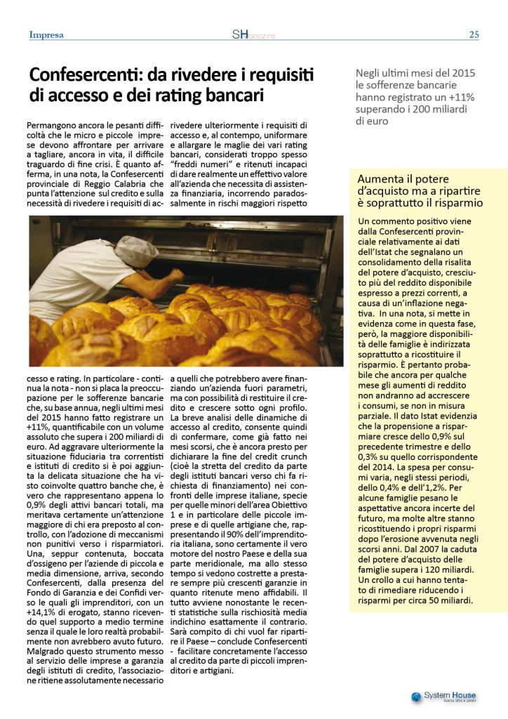 SH Magazine 12 - 25