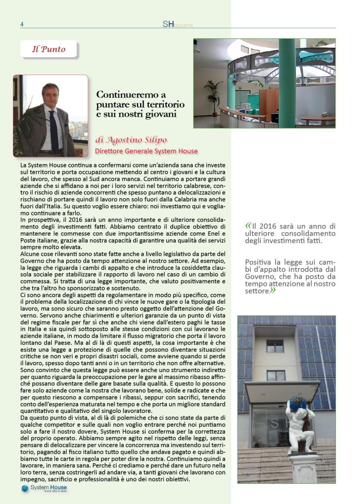 SH Magazine 12 - 4