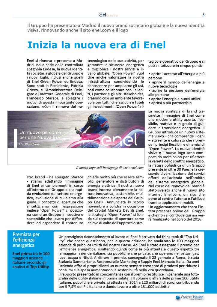 SH Magazine 12 - 5