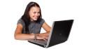 """Imprese a """"tasso zero"""" per giovani e donne"""