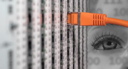 TIM sperimenta in anteprima mondiale la tecnologia che velocizza la rete