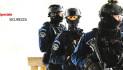 Speciale Terrorismo e Sicurezza